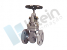 Ball Valve (Conventional)